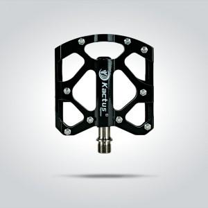 KTPD 18 Pedal