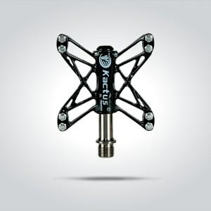 KTPD 13 Pedal