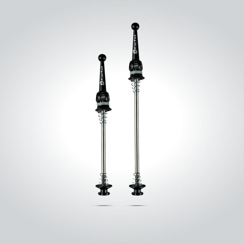 OEM/ODM China Surge Din 100ka 2pole Voltage Protection Device Spd - KTER 12 Quick Release – Kactus Sports