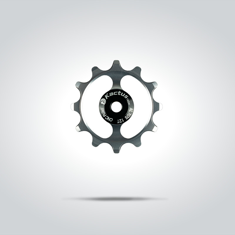 100% Original Colorful Anodized Aluminum Best Bicycle Set